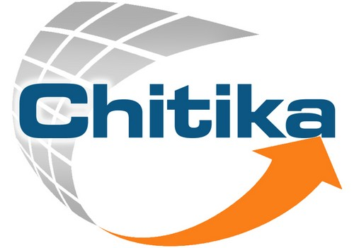 Chitika-Talks-Big-Time-Mobile-Ads-for-the-Little-Guy