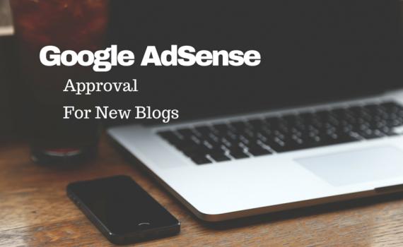Google AdSense blogithon.com