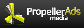 Review-and-How-to-Sign-Up-Propeller-Ads-Media