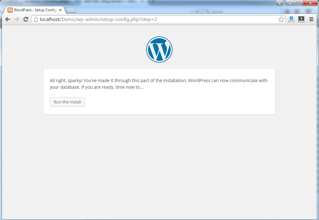 Run-and-install-wordpress