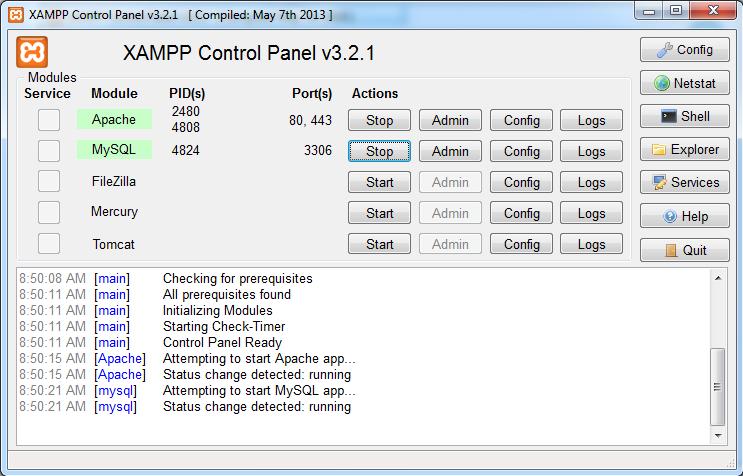 xampp-control-panel-3
